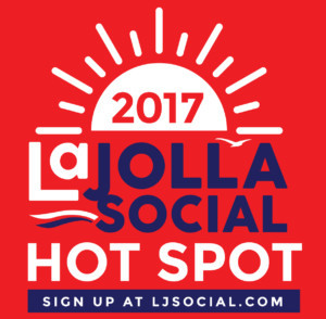 La-Jolla-Social-Hot-Spot-2017-_1281-300x294